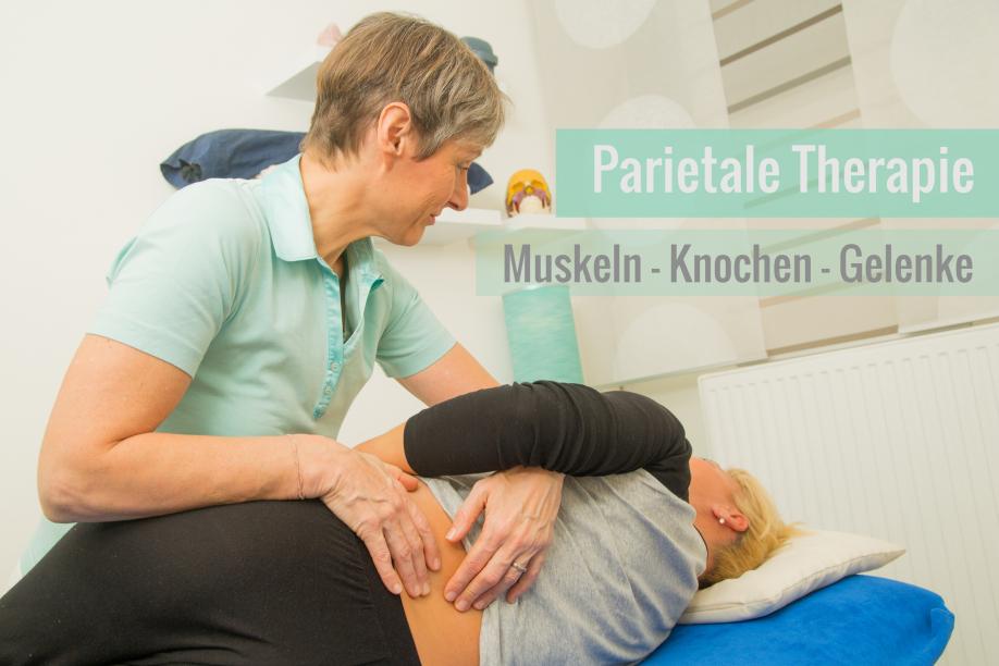 Meggi Thelen Praxis für Osteopathie Yoga München Bogenhausen ...